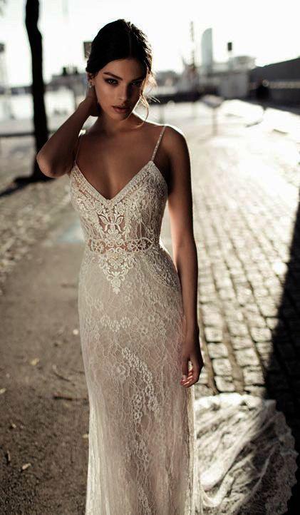 Wedding Dresses Short Between Wedding Rings Custom On Wedding
