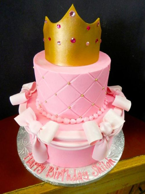 princesscake1jpg Ellies third birthday Pinterest Birthday