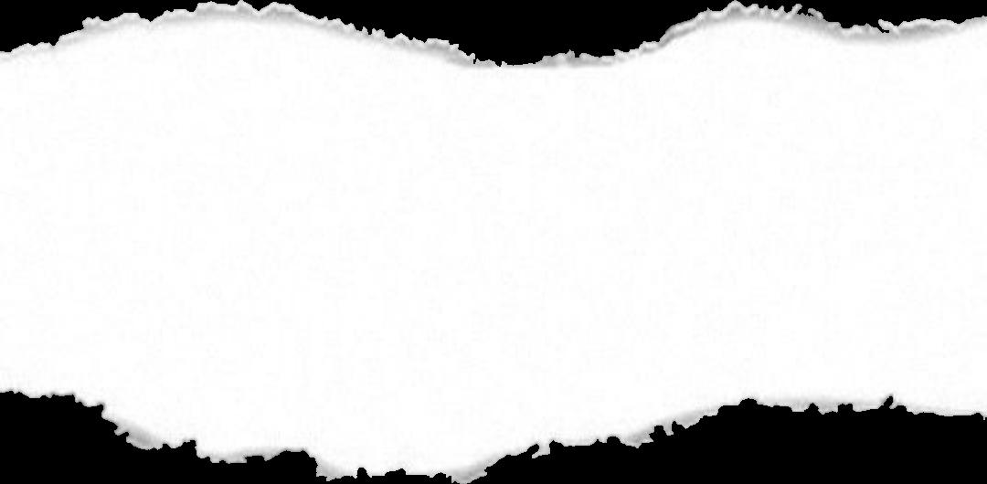 Kpop Overlays White Tumblr Edit Background Freetoedit Overlays Transparent Overlays Picsart Overlays Tumblr