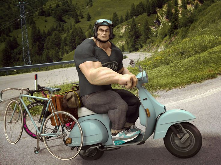 Iongottlich Trackcycling Cycling Casco Speed Sprinter