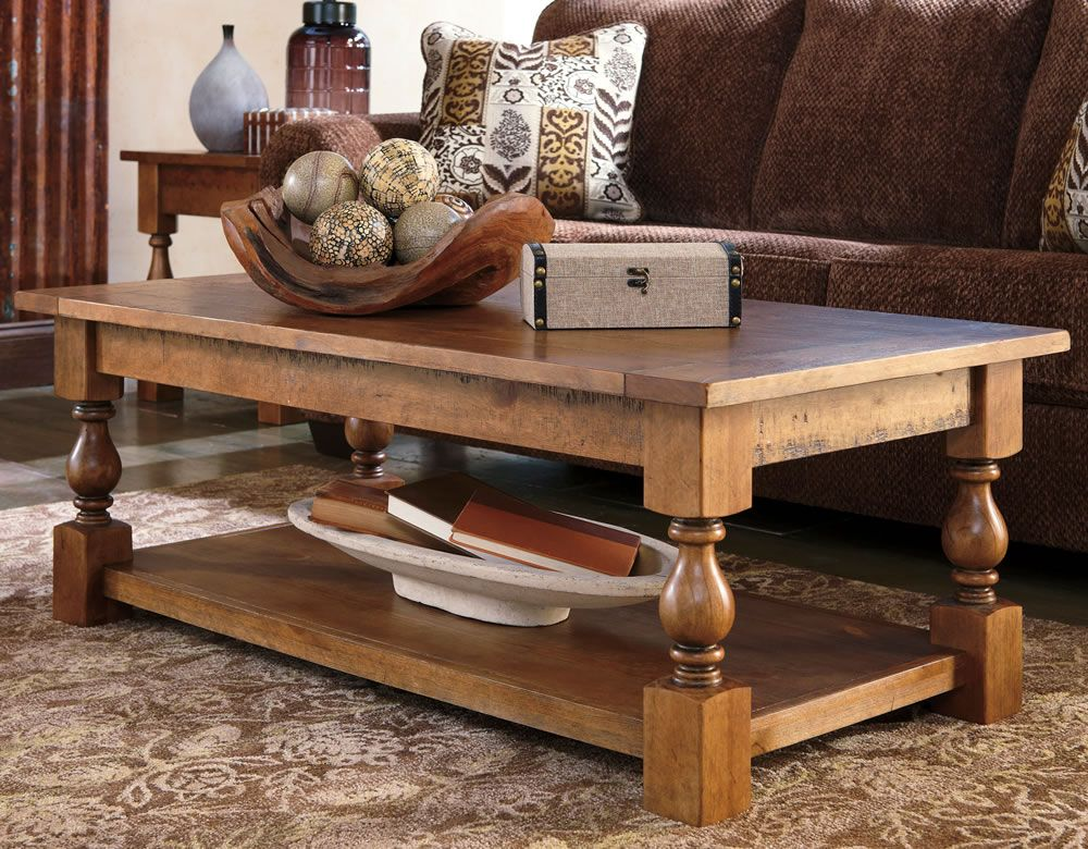 Unique DIY Coffee Table Ideas That Offer Creative Style And Storage. Tag: Coffee  Table Ideas Diy, Coffee Table Ideas For Sectional Couch, Coffee Table Ideas  ...