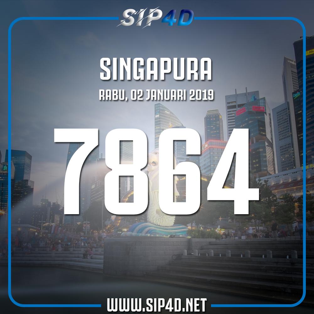 Togel singapore hari ini yang akan keluar 2020