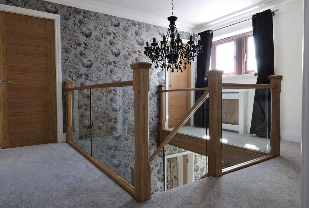 Best Carpet Runners For Hall Ikea In 2019 Staircase Carpet 640 x 480