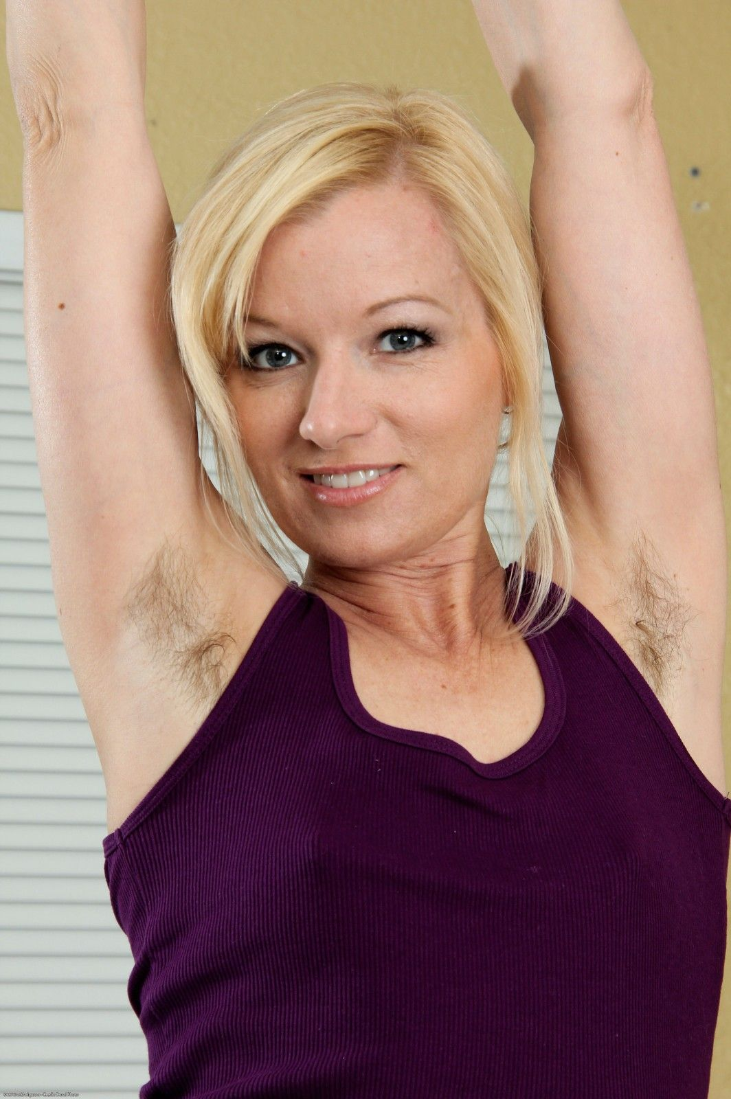 have Solo #73 Busty Thick Mature hey there