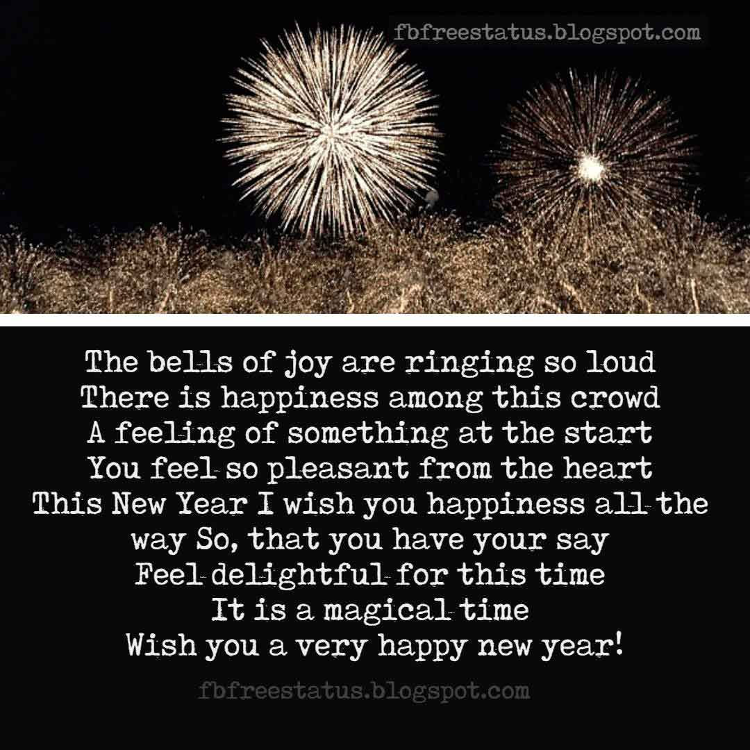 best new year wishes messages