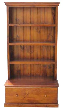 Bookshelf Toybox Google Search