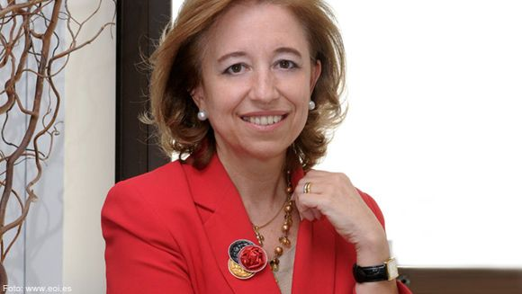 Secretaria general de Ciencia del Ministerio, en seminarios del rector http://www.um.es/actualidad/gabinete-prensa.php?accion=vernota&idnota=47451