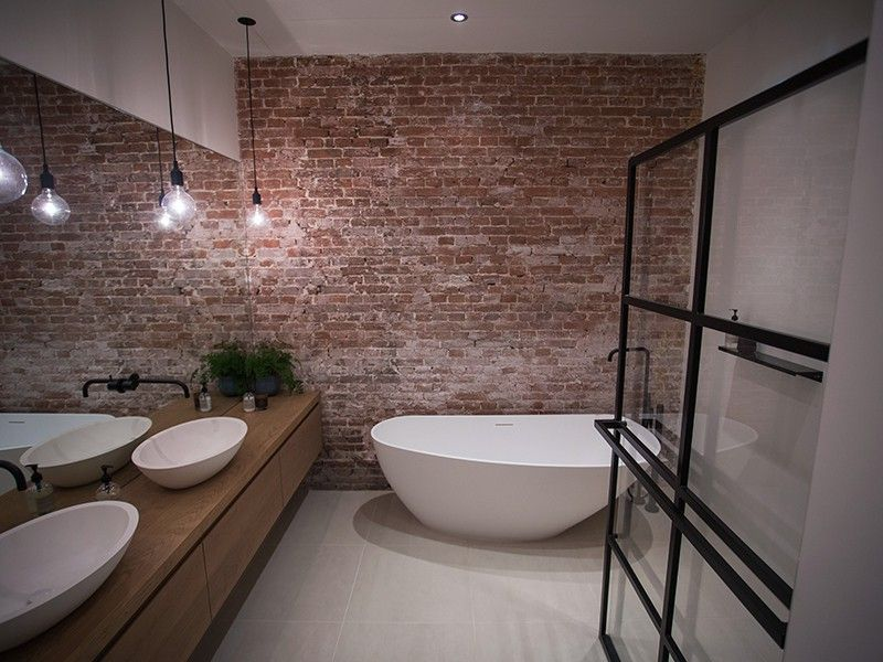 Nieuwe Badkamer Amsterdam : Badkamer amsterdam centrum de badkamer amsterdam