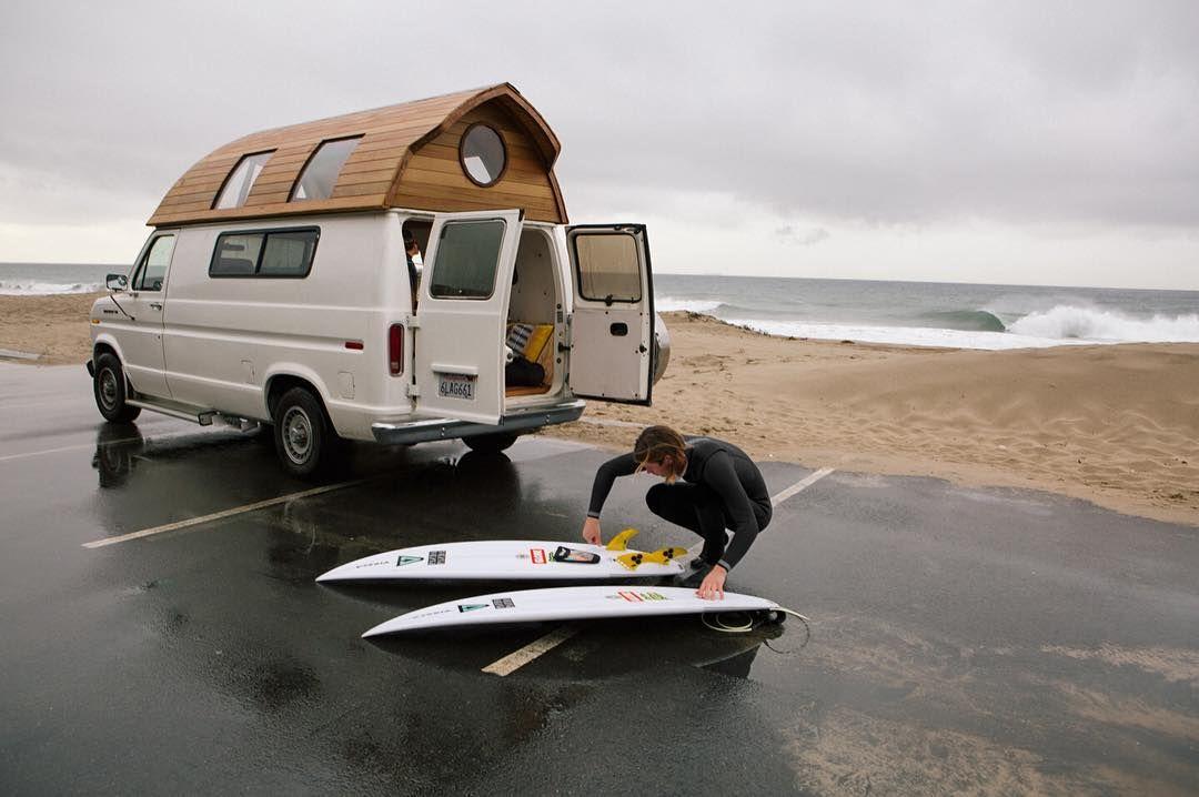 surfline • Instagram photos and videos Surfing, Vissla