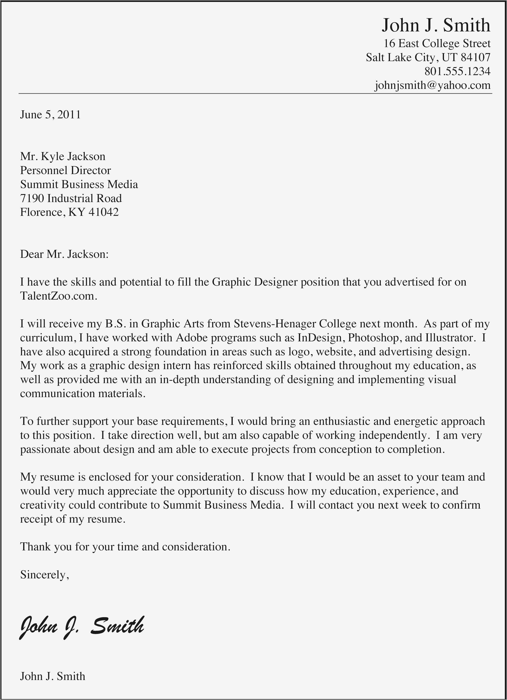 30 Cover Letter Creator Job Application Letter Sample Cover Letter Template Job Cover Letter