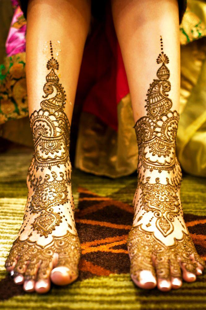 henna bridal mehndi designs fullhand mehendi tattoo