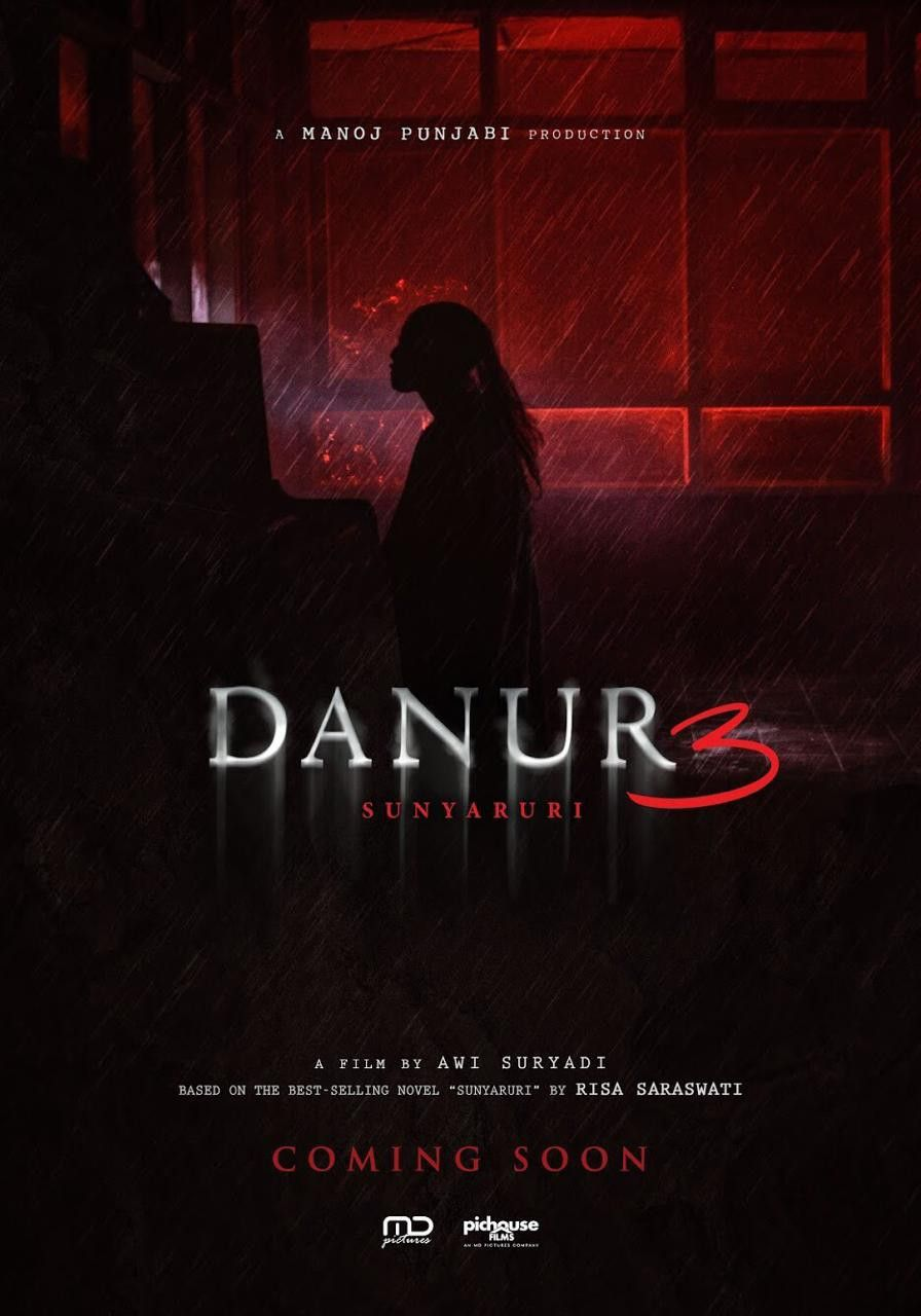 Download Film Danur 3 : download, danur, Danur, Stand, Comedians,, Crime,, Download, Movies
