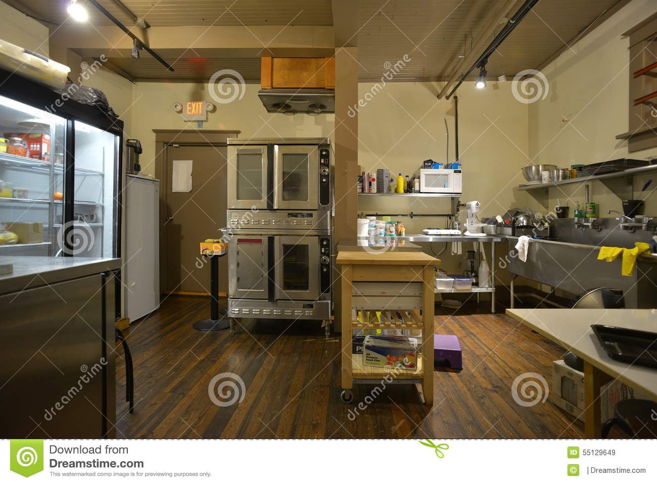 Image Result For Home Bakery Design | Vision | Pinterest | Bakery Design