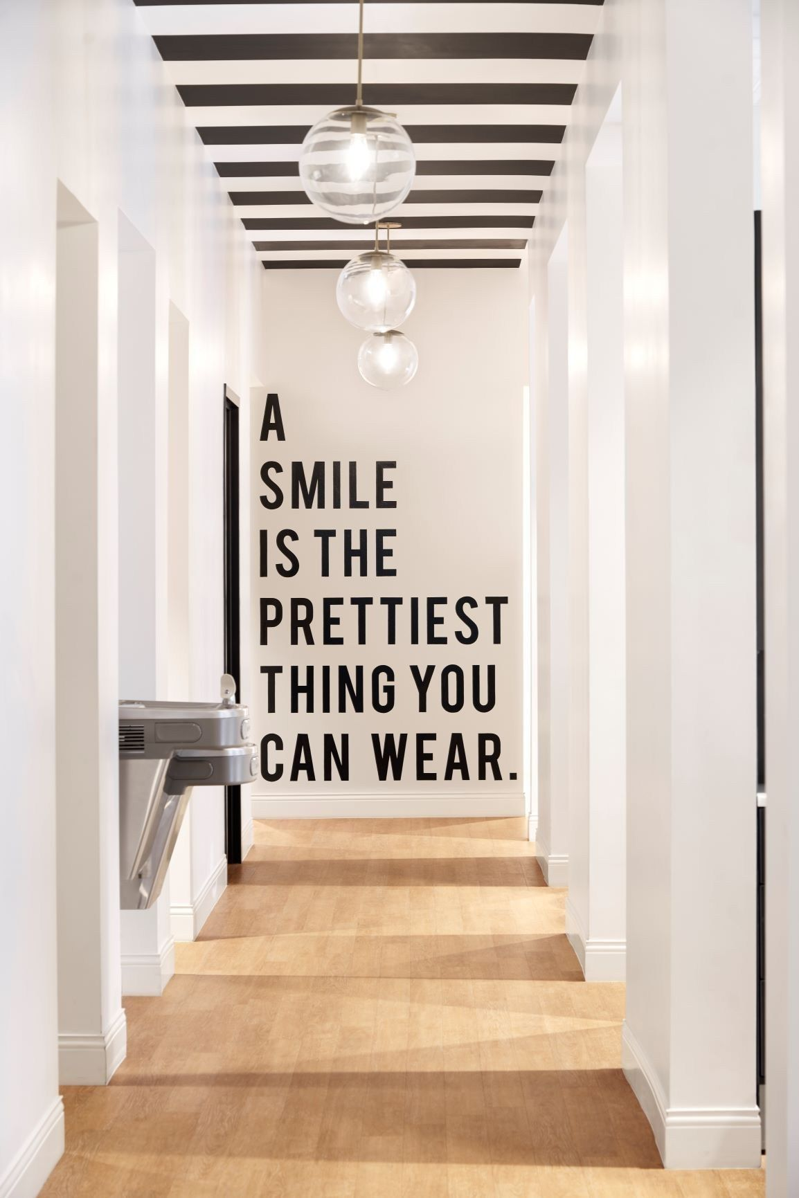 Luxury Dental Office Design Ideas   Dentist office design ...