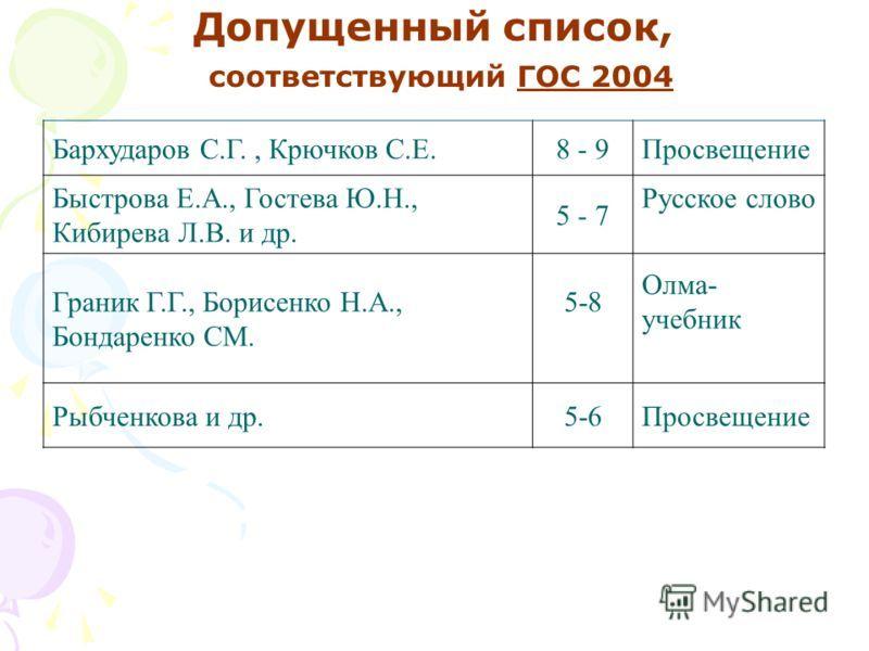 Ответ по тетради средневековье 6 класс крючкова страница