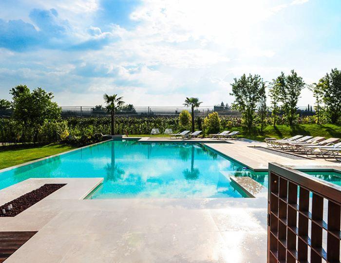 Suites, Appartamenti a Verona, Bilocali lago di Garda