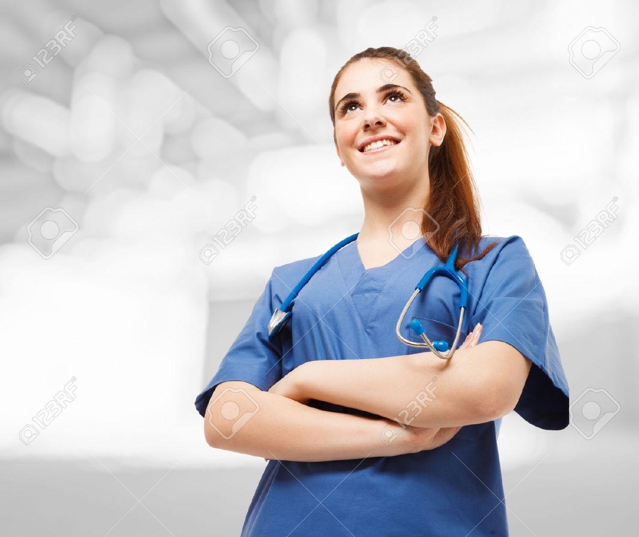 RN Dream Nursing Jobs Nursing Careers Nursing jobs