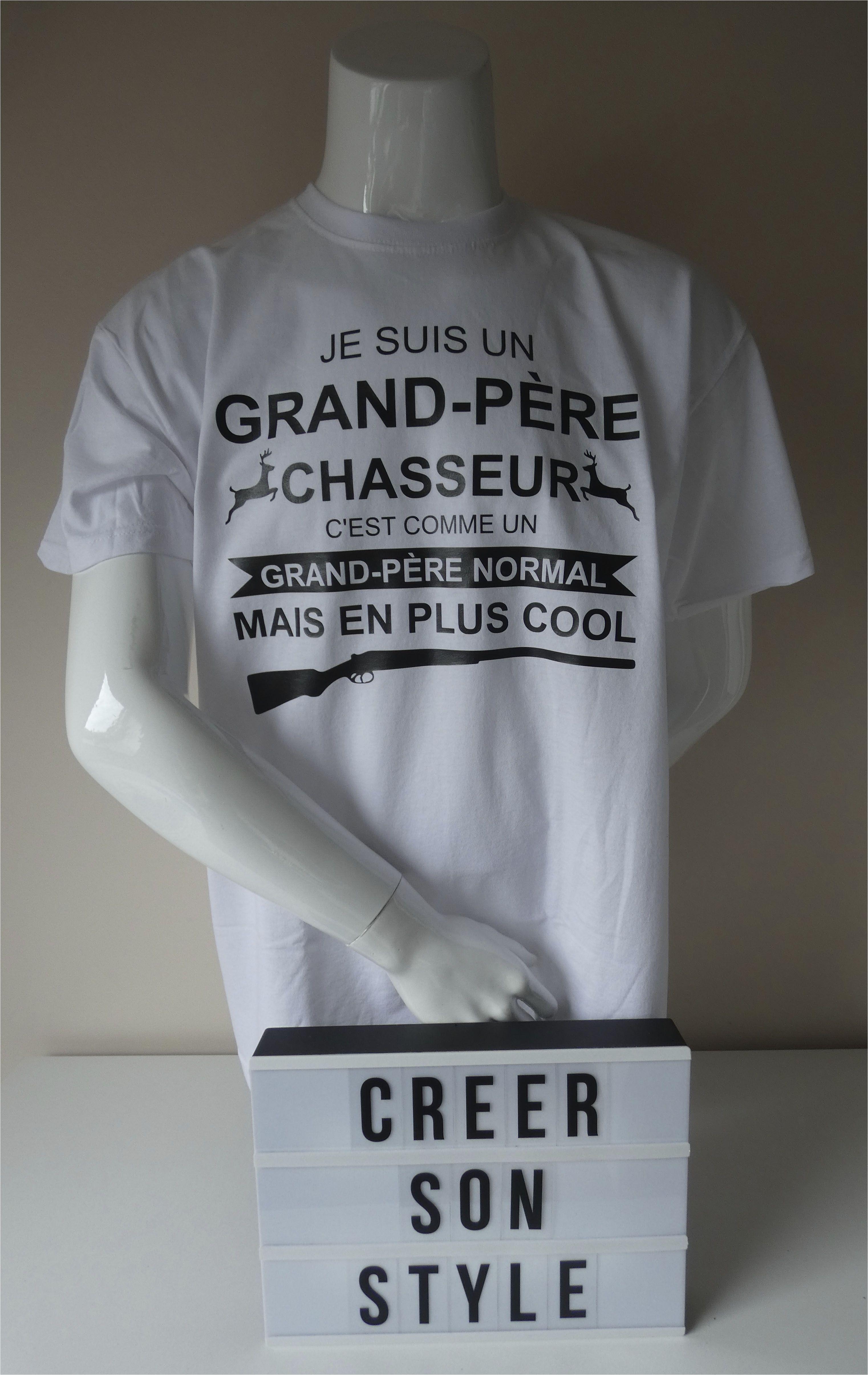Homme Lib/ér/é D/élivr/é Retrait/é Humour Cadeau retraite T-Shirt