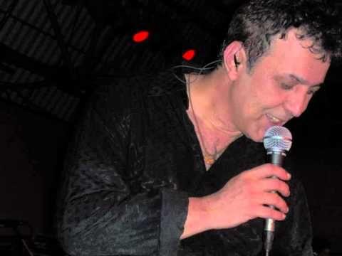 José Augusto Mujer