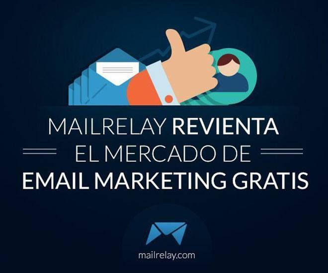 Vídeo entrevista con Jose Argudo sobre email marketingNone
