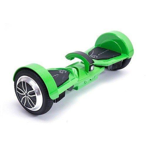 Genesis Tomahawk Electric Skateboard Electric Skateboard Skateboard Electricity
