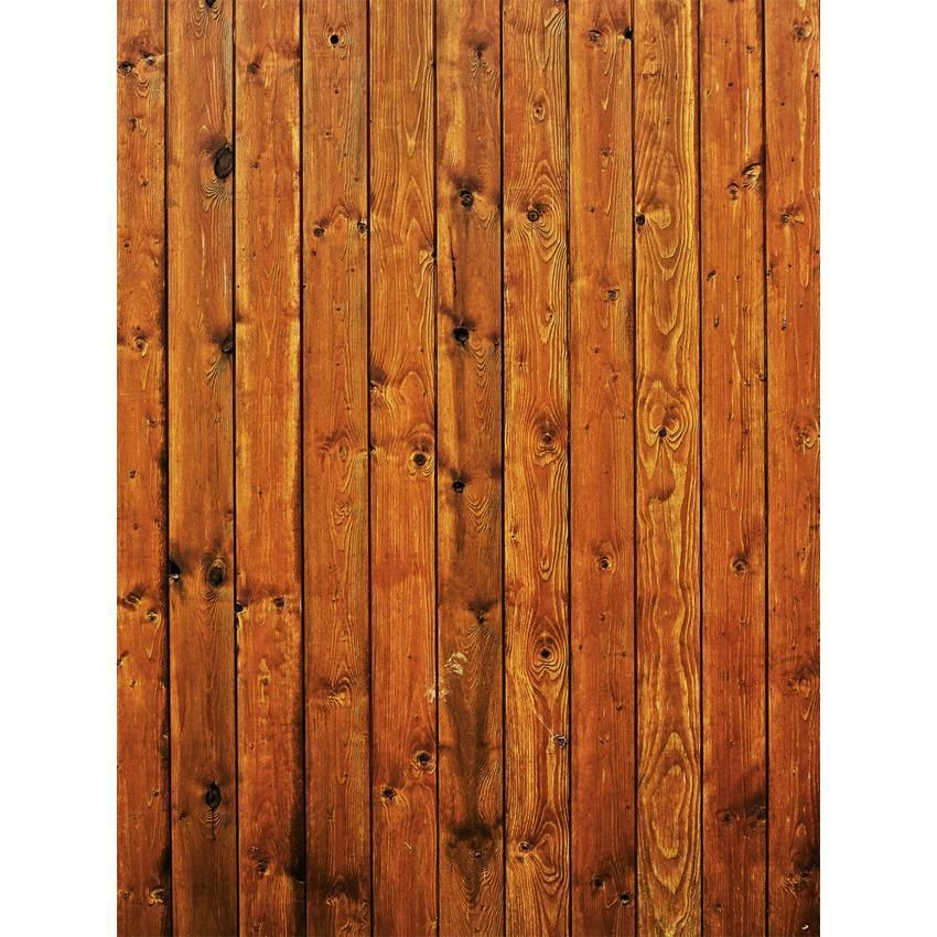 Brown Retro Wood Floor Texture Backdrop Photography Backgrounds #woodfloortexture