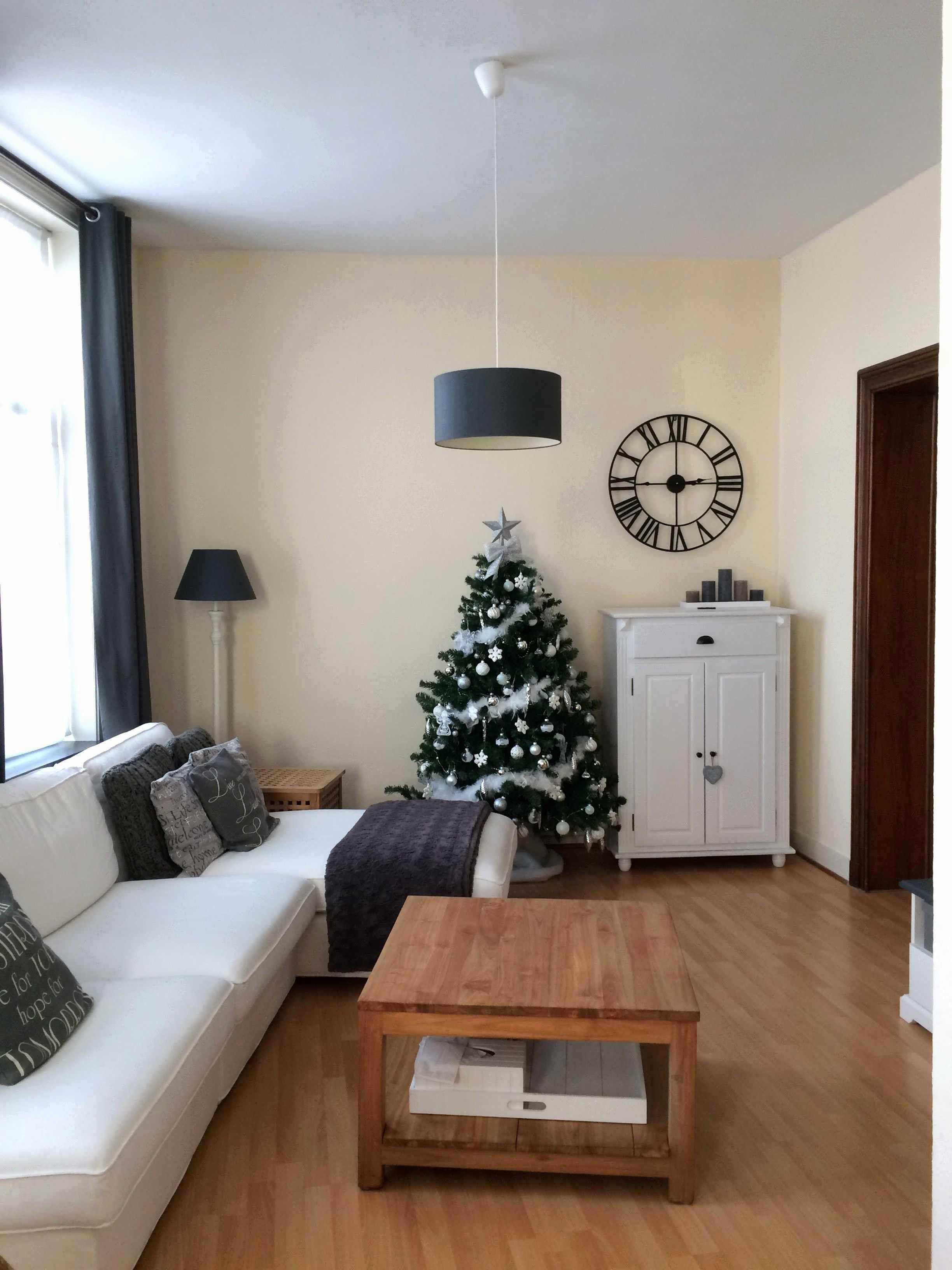 Unique Chambre Froide D Occasion Le Bon Coin Home Living Room Decor Traditional Home Decor