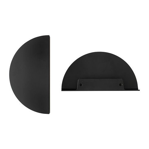 TOSTERUP Handle - black - IKEA K n o b s   p u l l s Pinterest - Küchen Kaufen Ikea
