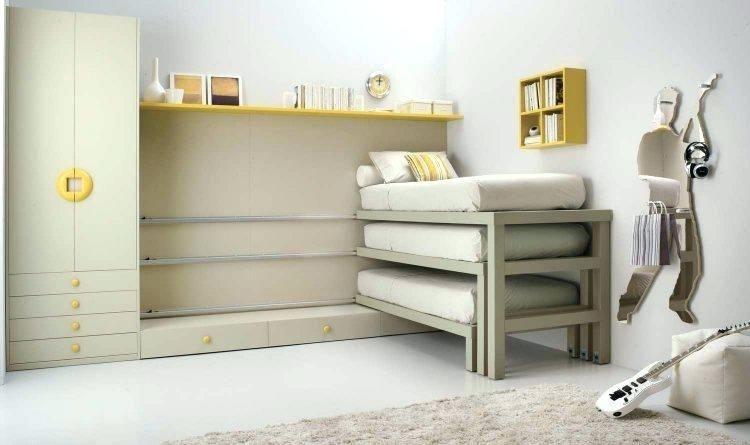 barriere de lit superpose lit bebe escamotable supacrieur chambre enfant lit mezzanine 5 armoire lit escamotable