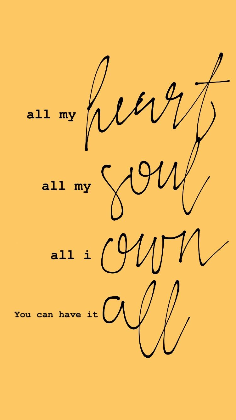Bethel Music Alabaster Heart Alabaster Heart Quotes Deep
