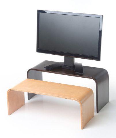 Monitor Riser Technology Computers Desk Riser Stand