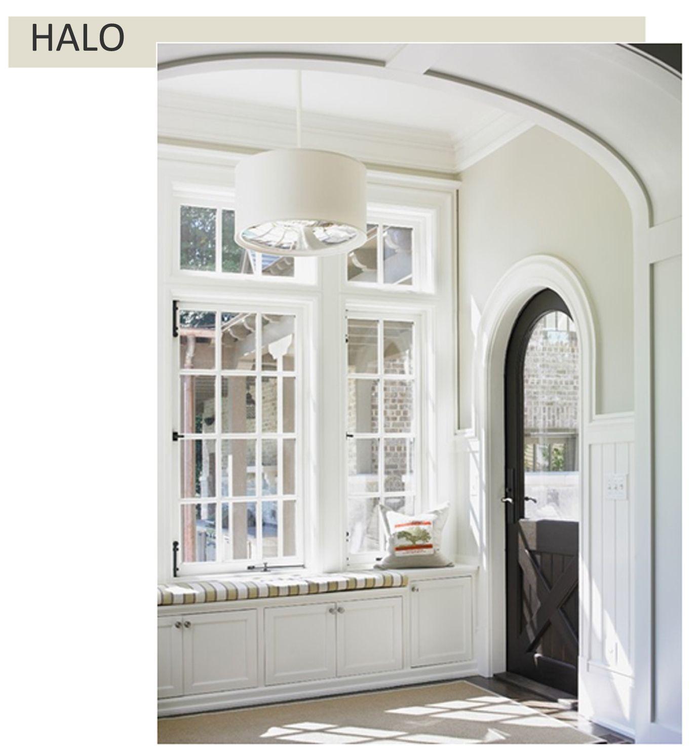 Most popular living room paint colors 2012 - Top 10 Interior Paint Colors 2012
