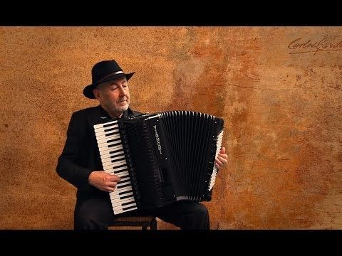 Felsebiyat Dergisi – Popular Accordion Songs Youtube
