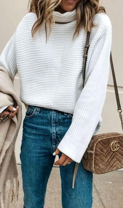 20 + Atemberaubende Winter Outfits Ideen für dieses Jahr   – M Y  S T Y L E