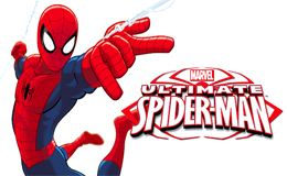 Watch Ultimate Spider-Man Season 1 Episode 11 - Venomous