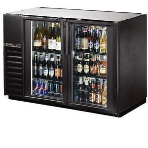 Image Result For True Beer Fridge Double Glass Doors Back Bar Porch Bar