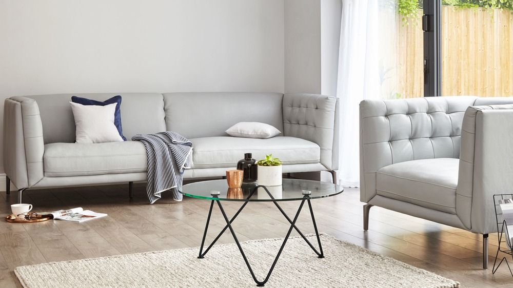 New sofa design pakistan price in pinterest and also rh