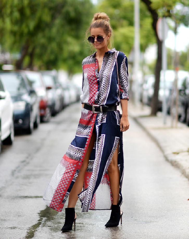 06_bloggersstyle_half.png   S/S outfit   Pinterest   Lässig kleidung ...