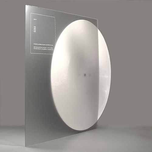 Cyclo 2001 Minimalist Computer Sound Design Carsten Nicolai And