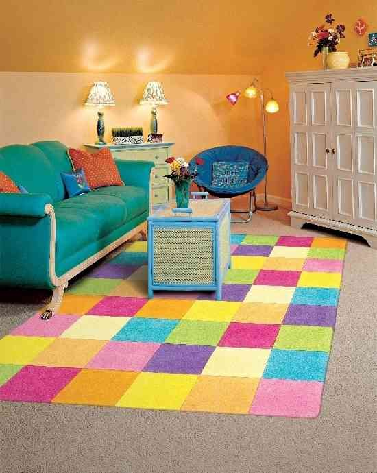 Kids Area Rugs Target Boys Room
