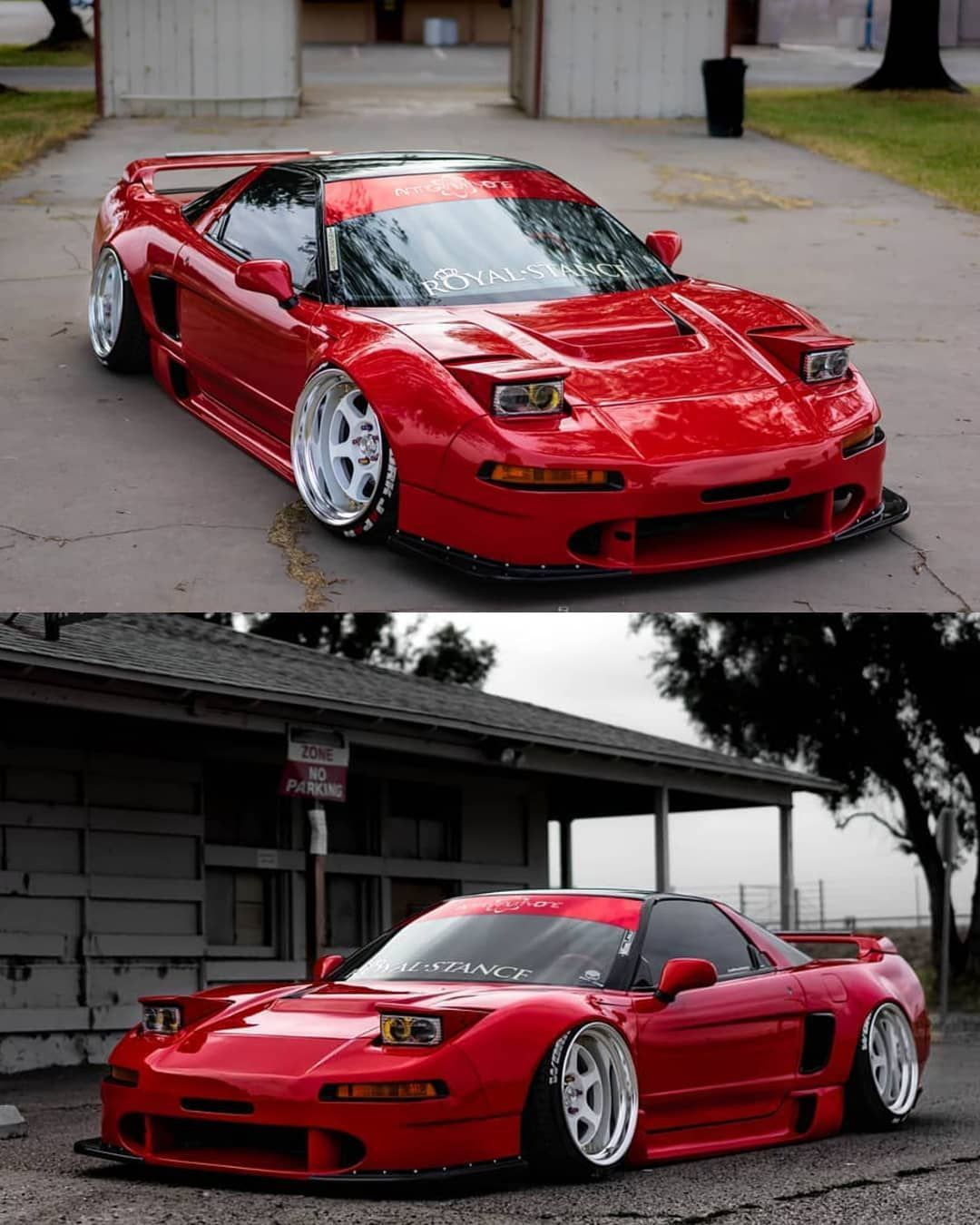 #nsx #acura #honda (With Images)