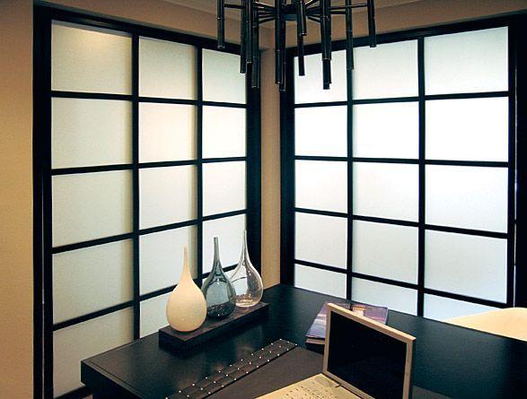 Room Divider Kast : Crazy ideas can change your life: room divider kast slaapkamer
