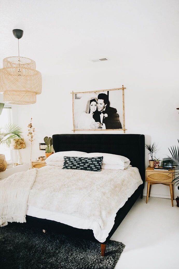 Delightfull and essential home worked together to show you the best interior design projects in texas also rh ar pinterest