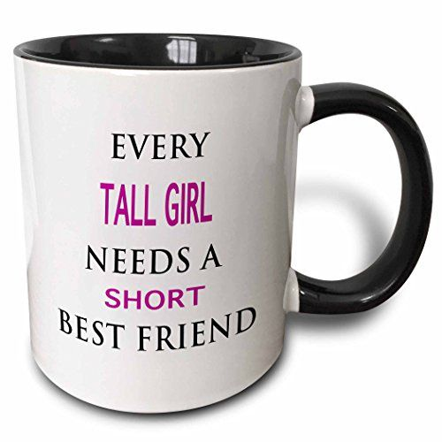 3dRose EVERY TALL GIRL NEEDS A SHORT BEST FRIEND - Two To... https://smile.amazon.com/dp/B0160G4SEG/ref=cm_sw_r_pi_dp_x_V9XyybZ8Z9GFP