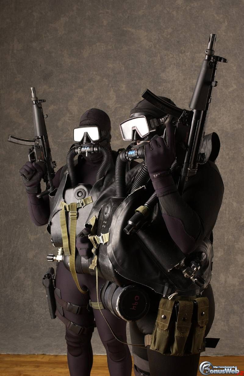 navy seals pictures - Google Search