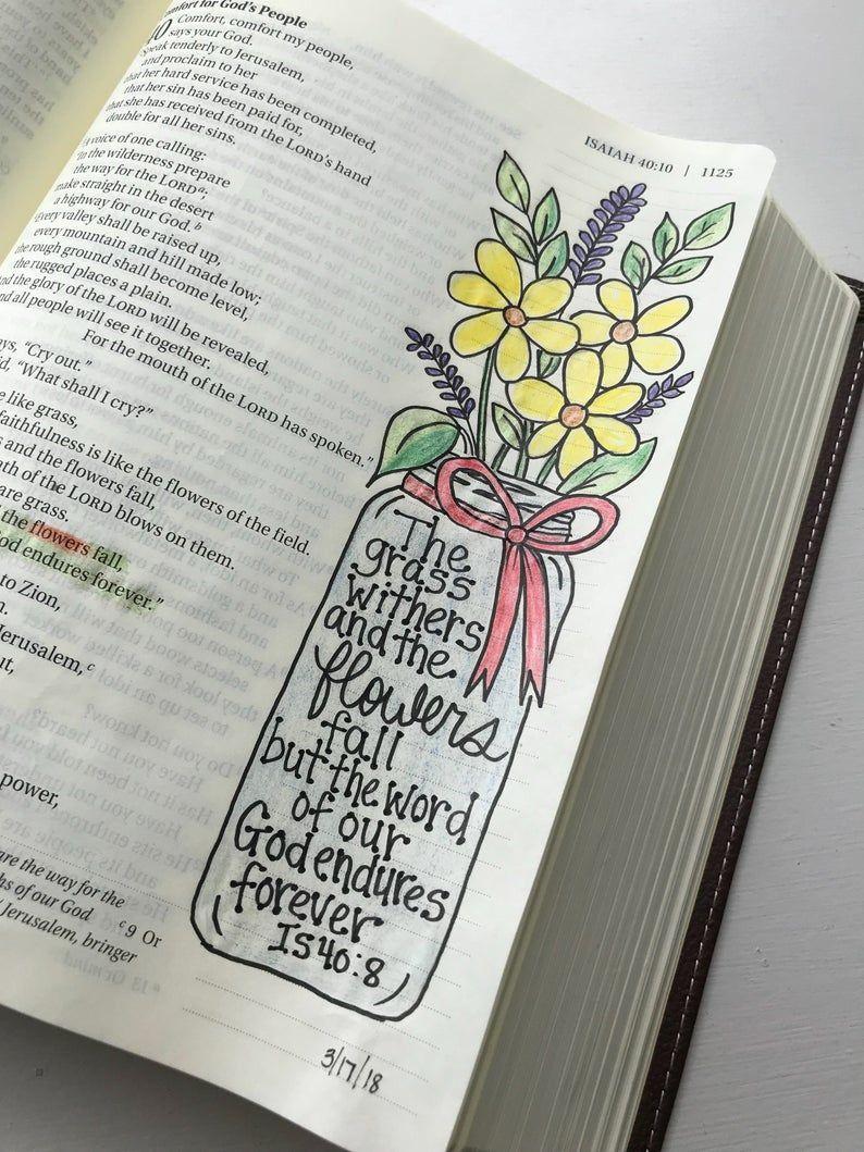 bible journaling templates, scripture bookmarks, Hand drawn, printable bible coloring bookmarks, printable scripture bookmarks.