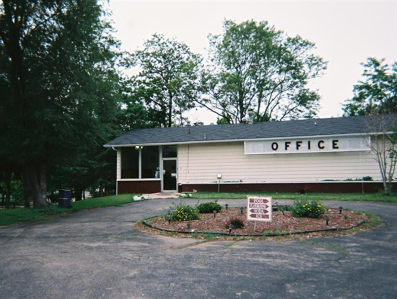 Reedsburg Wi Motel United States North America Stop At To Discover The Wonders Of Hotel