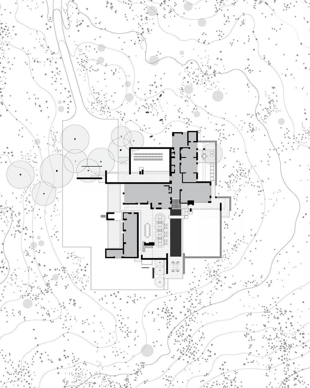 Design Workshop On Instagram Driven By Modernist Design