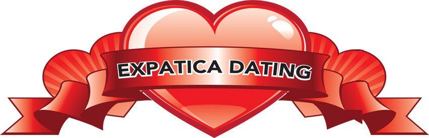 Vertailu dating sites wiki