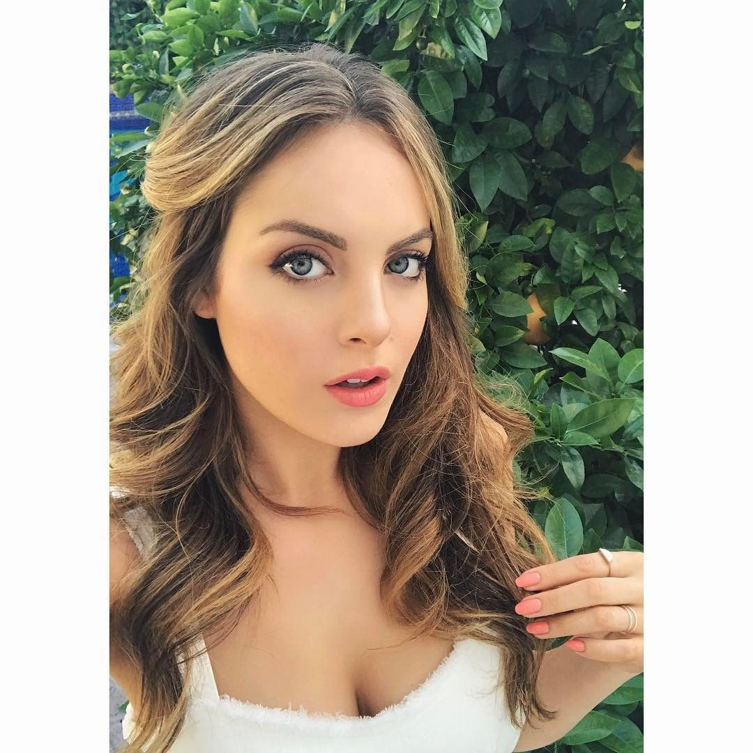 Is a cute Elizabeth Gillies nudes (69 foto and video), Sexy, Paparazzi, Twitter, braless 2020